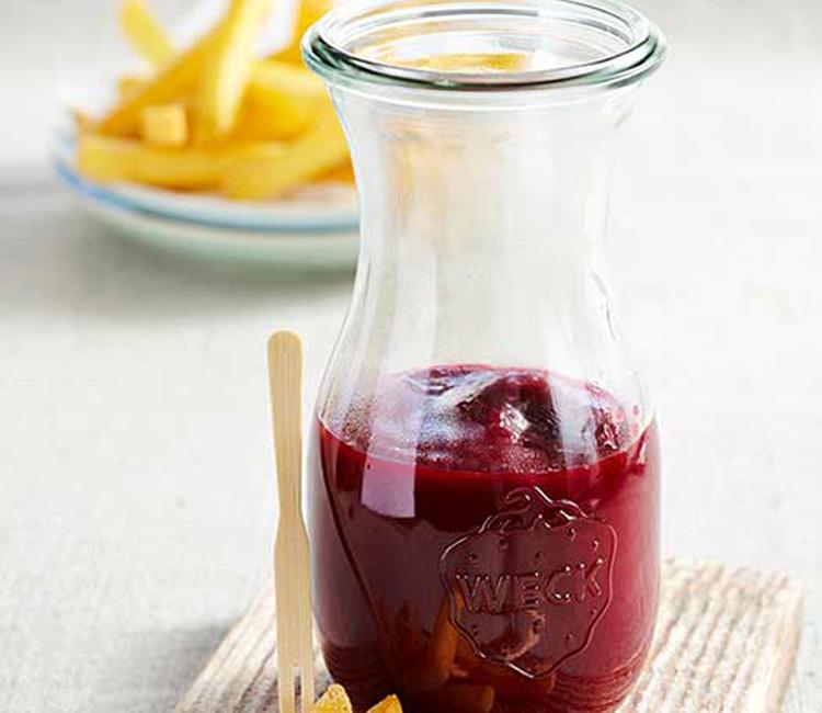 ketchup-remolacha