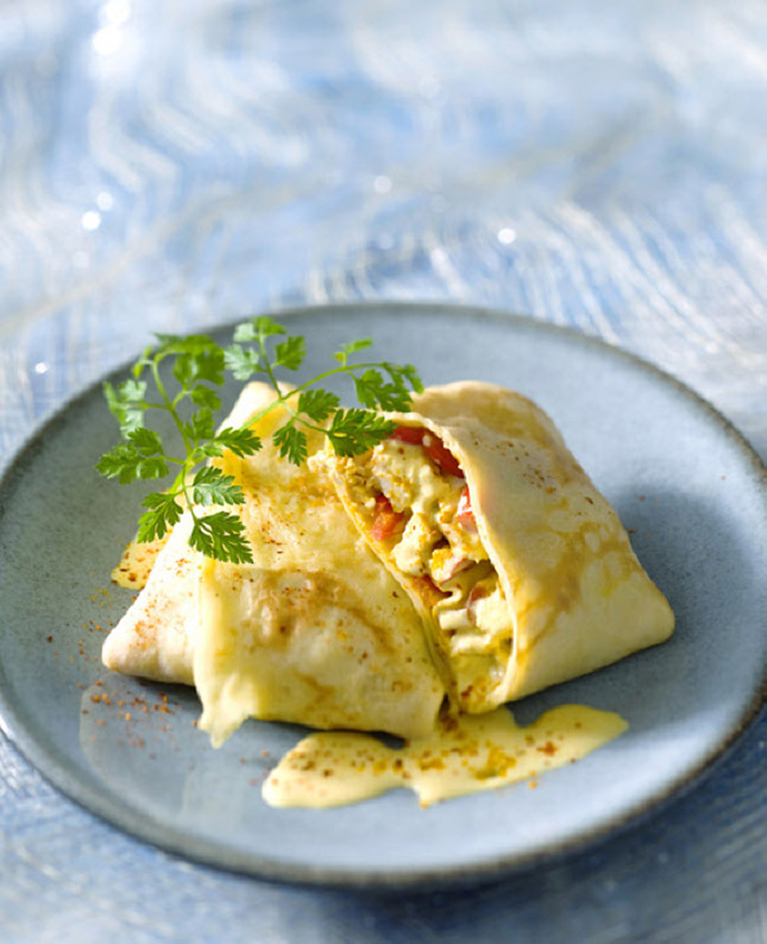 crepes-pollo-curry
