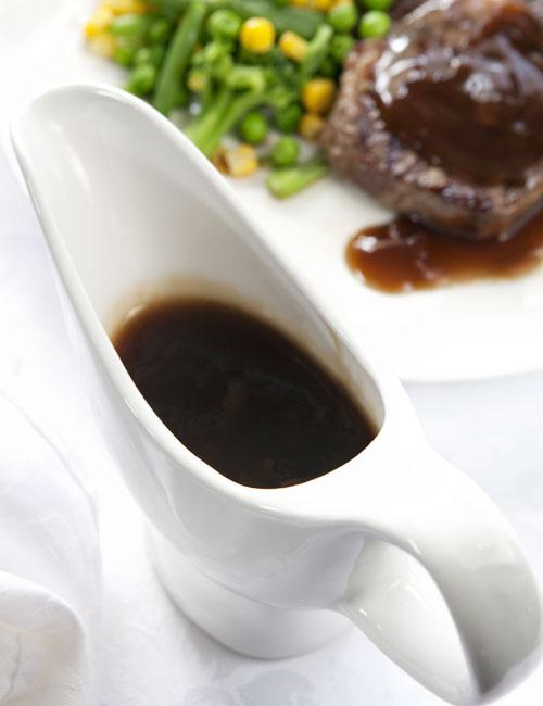 salsa-espanola