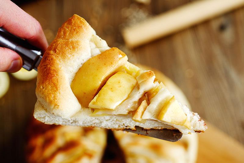 tarta-manzana-limon-recetas-faciles