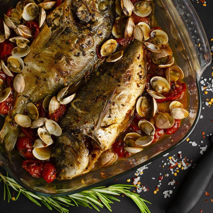 Casa y Jardín- -Gastronomia Dorada-adobe-m
