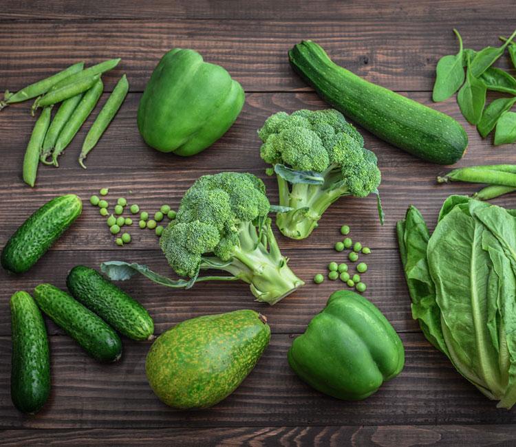 green-adobe