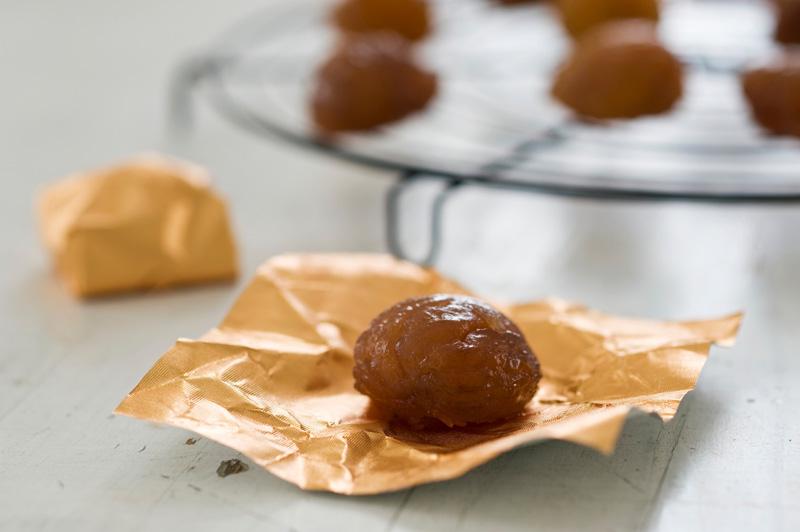 marron-glace-postres-dulces