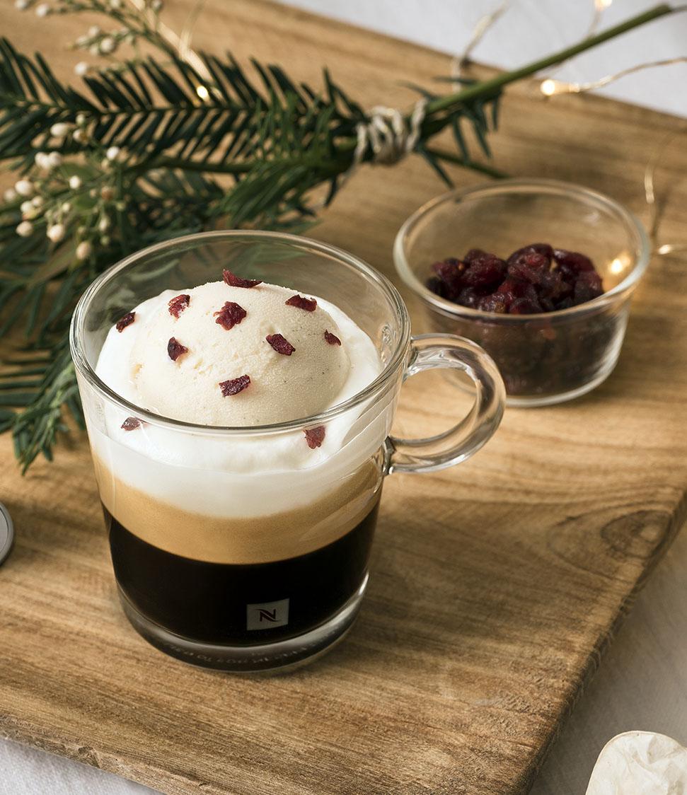 cloudberry-variation-coffe-latte