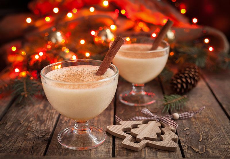 eggnog-coctel-sin-alcohol-navidad