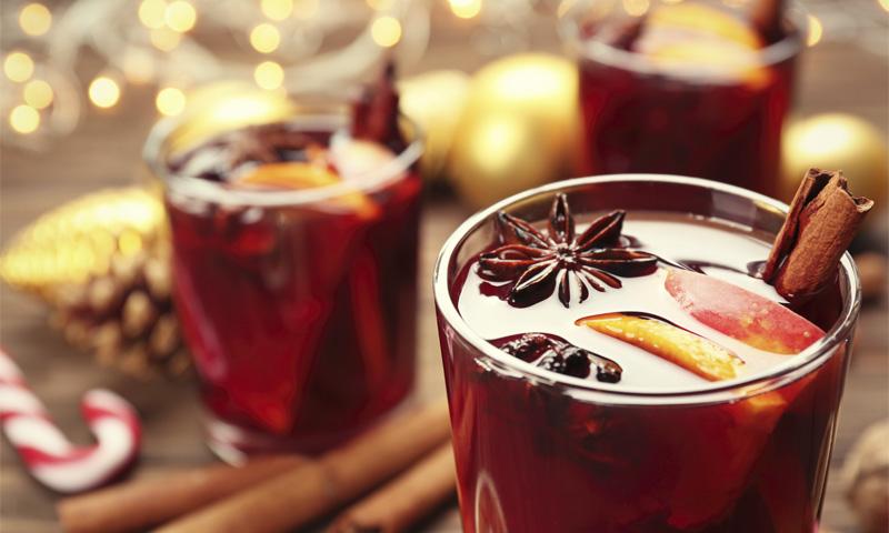 chai-especiado-receta-Navidad-bebida-sin-alcohol