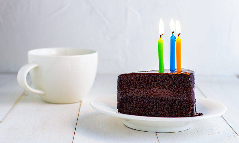 Ideas para una fiesta de cumpleaños diferente