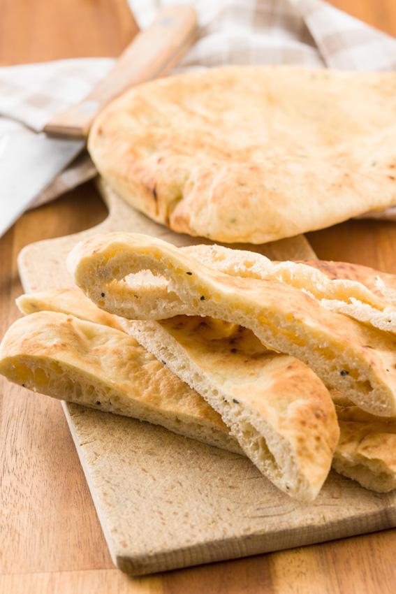 receta-pan-am-indio-en-casa