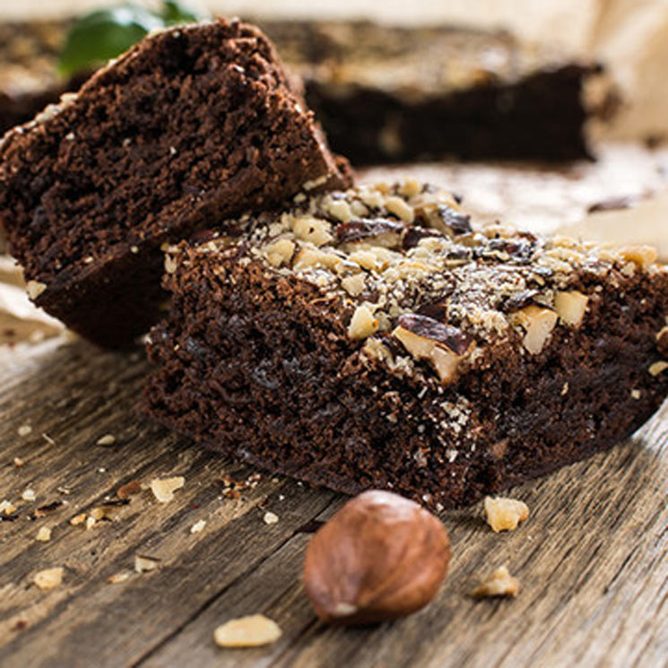 Resultado de imagen para brownie