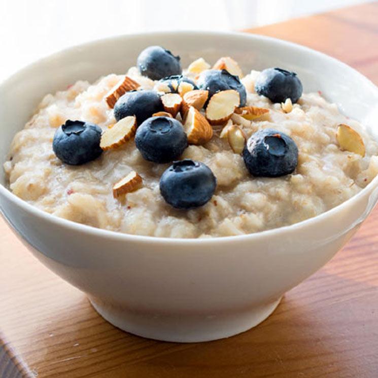 Porridge Clasico