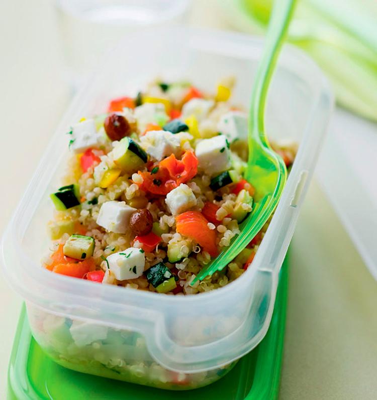 ensalada-quinoa-queso-arbequinas