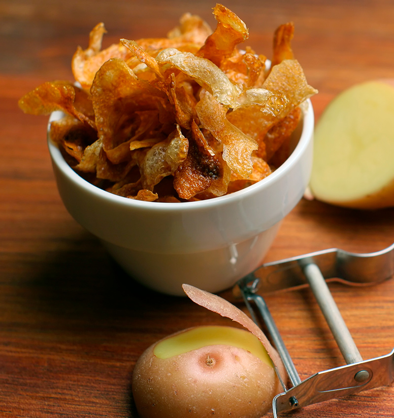 chips-piel-patata