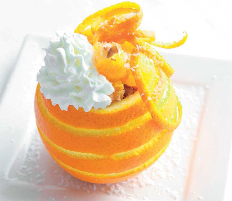 naranja-nata