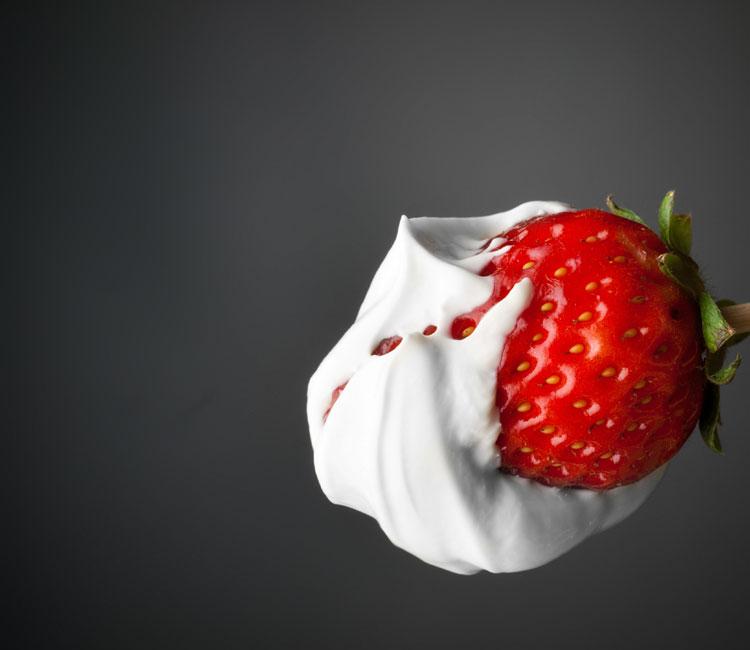 fresa-nata