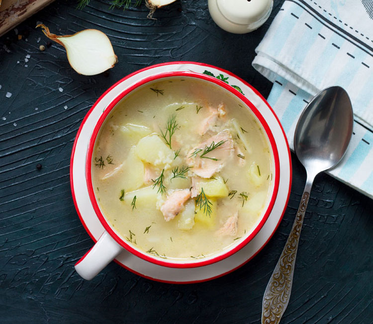 sopa-salmon-adobe