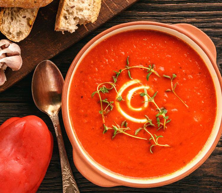 sopa-pimiento-adobe