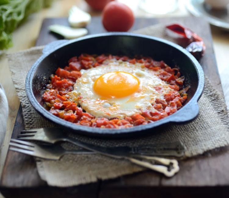 huevos-pisto-adobe