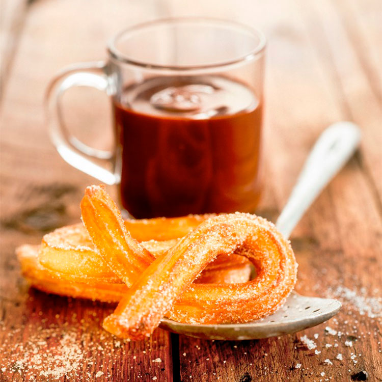 chocolate-caliente-taza