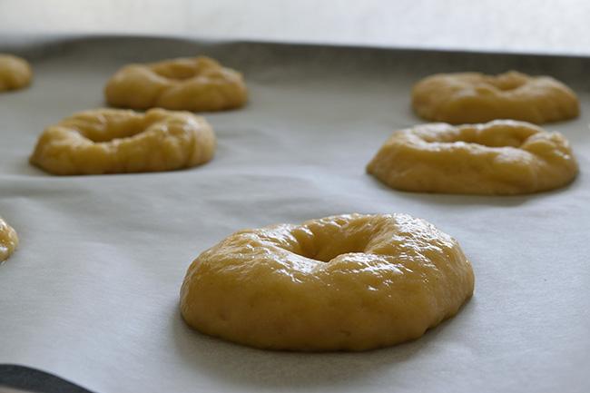 rosquillas-fritas-anis-clasicas