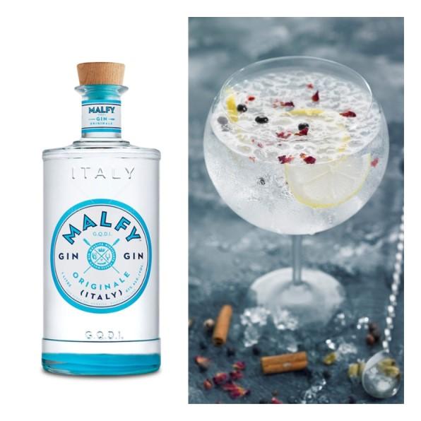gin-tonic-malfy-coctel