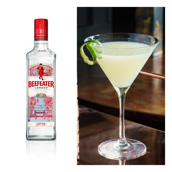 gin-tonic-summer-sour-beefeater