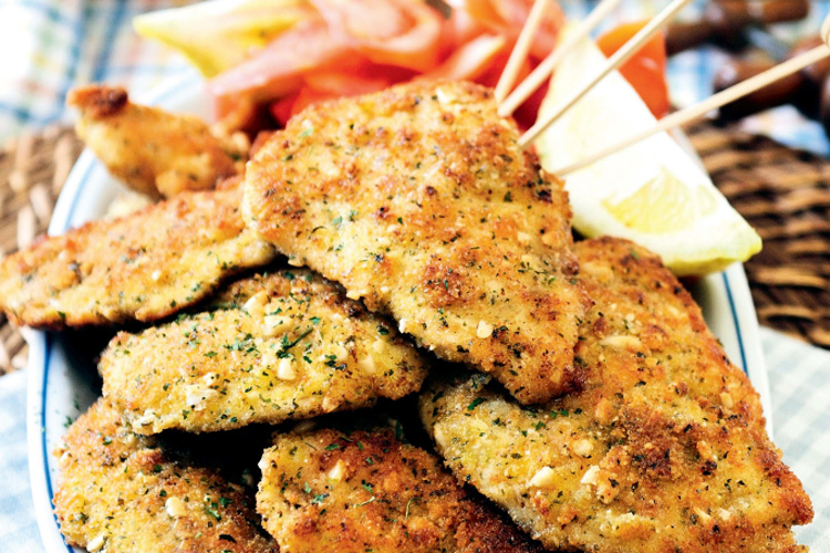 escalopes-pollo