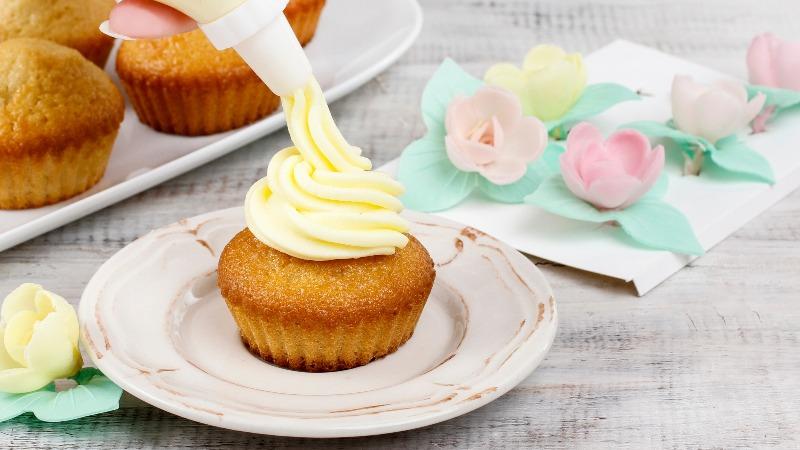 buttercream-decorar-cupcakes-galletas