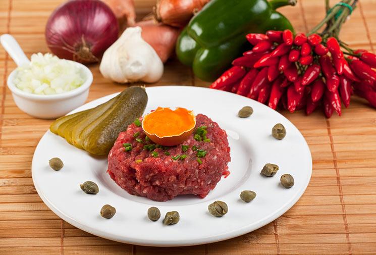 steak-age-int2