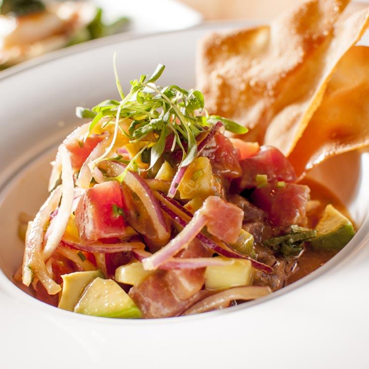 ceviche-salmon-atun