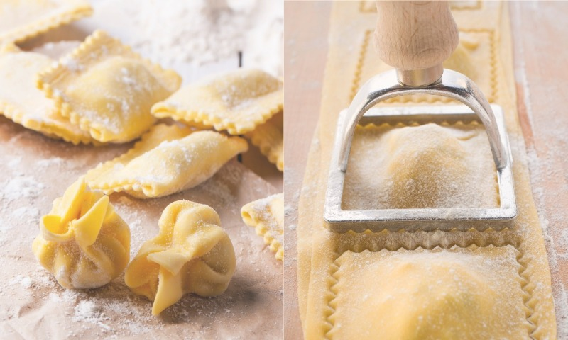 pasta-fresca-rellena