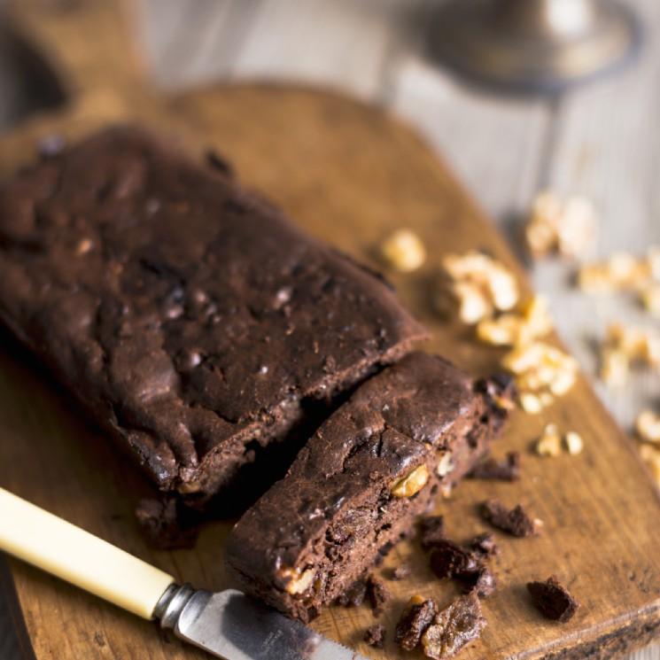 brownie-nueces