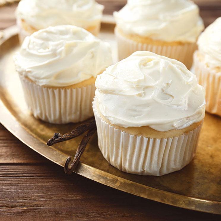 cupcake-vainilla