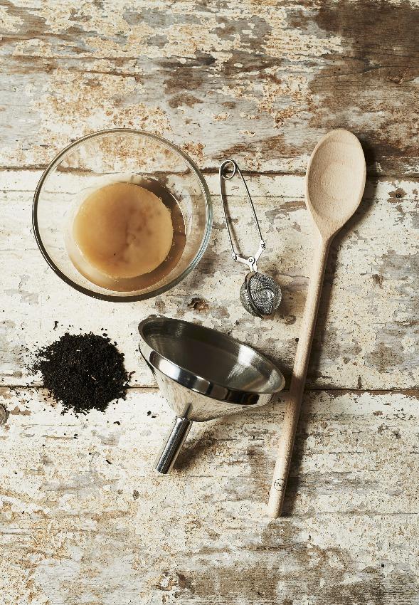 ingredientes-hacer-kombucha-en-casa