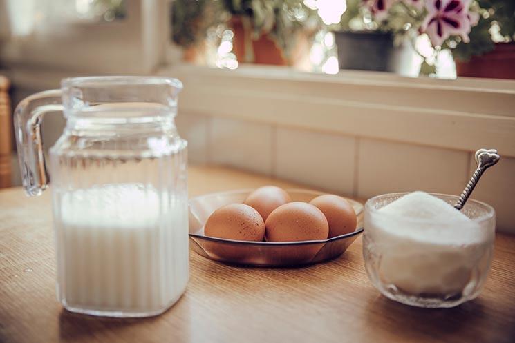 ingredientes-flan