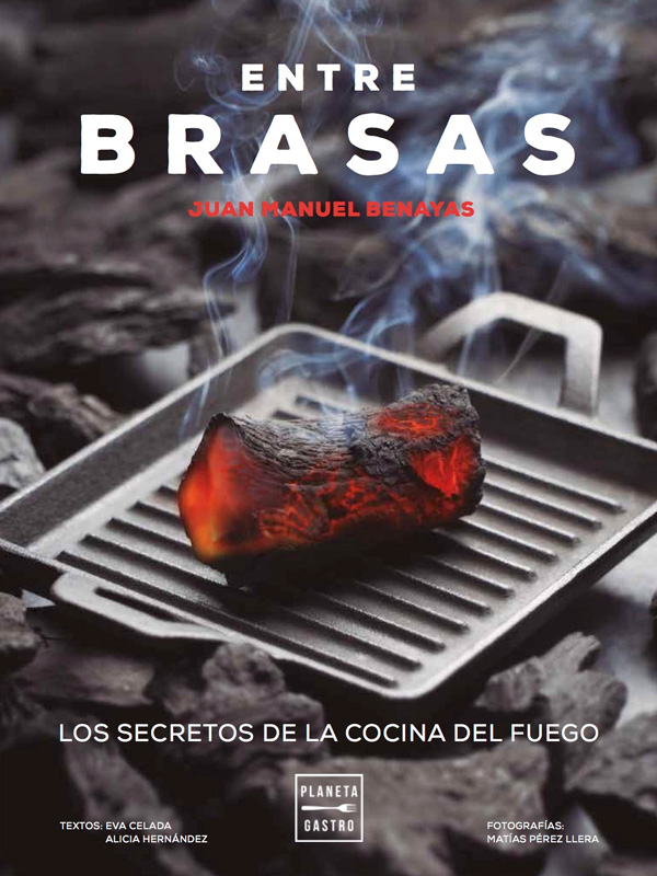 bbq.portada.libro.brasas.hola_z
