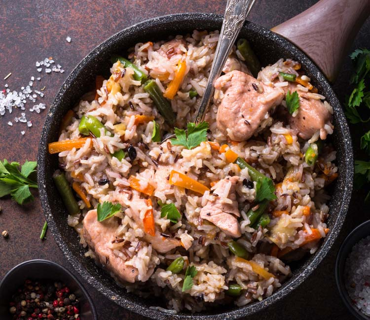 arroz-adobe
