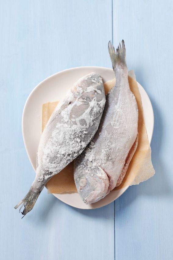 pescados-congelados-consejos