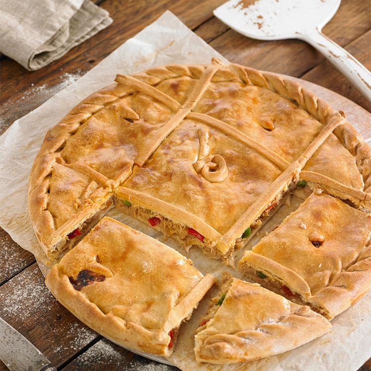 'Tips' y consejos para preparar la empanada perfecta
