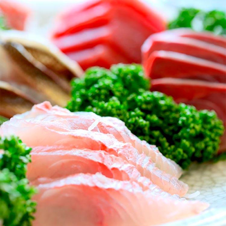 sashimi-adobe