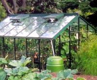 Planifica t misma tu jard n - Jardineria para principiantes ...