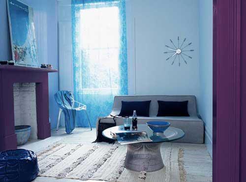 Dibujos de diferentes ambientes de una casa para pintar for Diferentes colores para pintar una casa