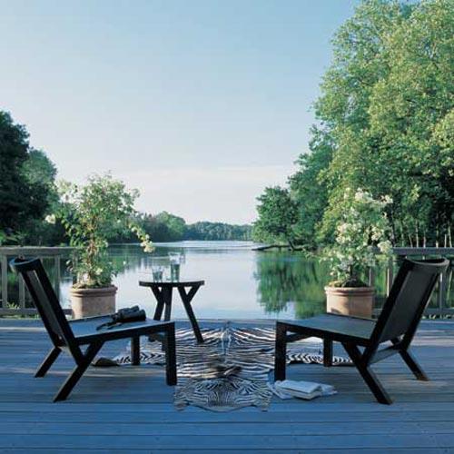 Muebles exterior diseño: exteriores faz muebles exterior dise?o.