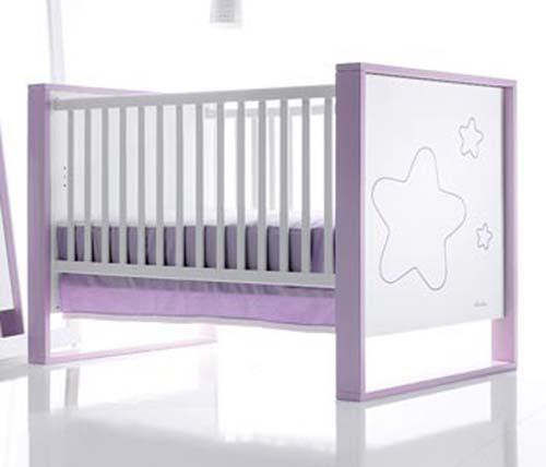 Mobiliario infantil cunas a la ltima foto 1 - Alondra mobiliario infantil ...