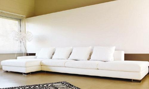 39 chaise longue 39 el descanso perfecto - Rafemar sofas ...
