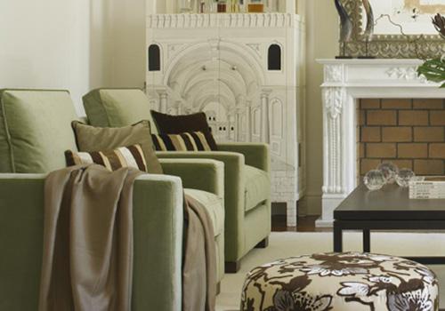 Adapta tu casa para el próximo invierno