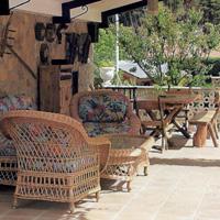 Decoracion de terrazas con plantas y flores images com - Decoracion de terrazas ...