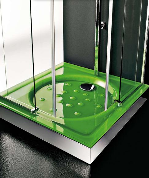 Dale vida al suelo de tu ducha foto - Suelo antideslizante ducha ...