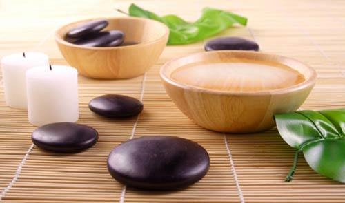 Estilo zen: paz y armonía en tu hogar