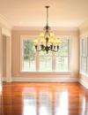 Personaliza tu casa con las molduras