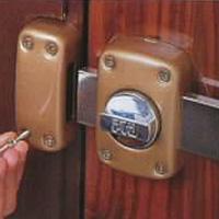 Seguridad en tu casa a un precio econ mico - Seguridad en tu casa ...